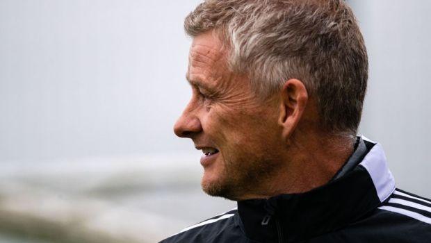 Solskjaer, antrenorul din Premier League cu cea mai mare cotă la pariuri să fie demis!
