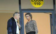 Anamaria Prodan, atac dur la adresa lui Gigi Becali. Ce i-a reproșat finanțatorului FCSB pe care îl numește mișel